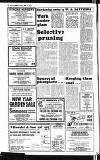Buckinghamshire Examiner Friday 23 January 1981 Page 16
