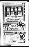 Buckinghamshire Examiner Friday 23 January 1981 Page 17