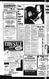 Buckinghamshire Examiner Friday 23 January 1981 Page 18