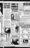 Buckinghamshire Examiner Friday 23 January 1981 Page 19