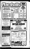 Buckinghamshire Examiner Friday 23 January 1981 Page 21