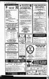 Buckinghamshire Examiner Friday 23 January 1981 Page 22