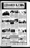 Buckinghamshire Examiner Friday 23 January 1981 Page 23