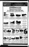 Buckinghamshire Examiner Friday 23 January 1981 Page 24