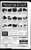 Buckinghamshire Examiner Friday 23 January 1981 Page 25