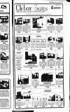 Buckinghamshire Examiner Friday 23 January 1981 Page 27