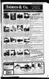 Buckinghamshire Examiner Friday 23 January 1981 Page 29