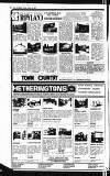 Buckinghamshire Examiner Friday 23 January 1981 Page 30