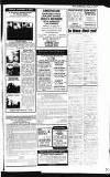 Buckinghamshire Examiner Friday 23 January 1981 Page 31
