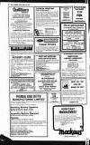 Buckinghamshire Examiner Friday 23 January 1981 Page 32