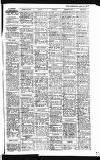Buckinghamshire Examiner Friday 23 January 1981 Page 33