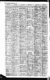 Buckinghamshire Examiner Friday 23 January 1981 Page 34