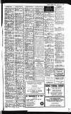 Buckinghamshire Examiner Friday 23 January 1981 Page 35