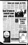 Buckinghamshire Examiner Friday 23 January 1981 Page 36