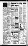 Buckinghamshire Examiner Friday 20 February 1981 Page 2