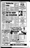 Buckinghamshire Examiner Friday 20 February 1981 Page 3