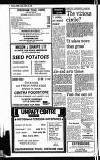 Buckinghamshire Examiner Friday 20 February 1981 Page 4