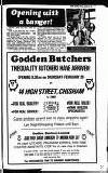 Buckinghamshire Examiner Friday 20 February 1981 Page 5