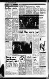 Buckinghamshire Examiner Friday 20 February 1981 Page 6