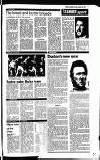 Buckinghamshire Examiner Friday 20 February 1981 Page 7