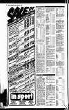 Buckinghamshire Examiner Friday 20 February 1981 Page 8