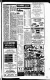Buckinghamshire Examiner Friday 20 February 1981 Page 9