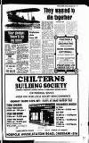 Buckinghamshire Examiner Friday 20 February 1981 Page 11