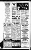 Buckinghamshire Examiner Friday 20 February 1981 Page 12