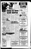 Buckinghamshire Examiner Friday 20 February 1981 Page 13