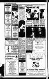 Buckinghamshire Examiner Friday 20 February 1981 Page 14