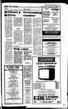 Buckinghamshire Examiner Friday 20 February 1981 Page 15
