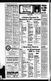 Buckinghamshire Examiner Friday 20 February 1981 Page 16