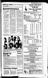 Buckinghamshire Examiner Friday 20 February 1981 Page 17