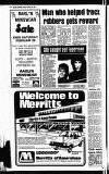 Buckinghamshire Examiner Friday 20 February 1981 Page 18