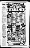 Buckinghamshire Examiner Friday 20 February 1981 Page 19