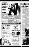 Buckinghamshire Examiner Friday 20 February 1981 Page 20