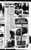 Buckinghamshire Examiner Friday 20 February 1981 Page 21