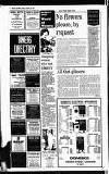 Buckinghamshire Examiner Friday 20 February 1981 Page 22