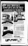 Buckinghamshire Examiner Friday 20 February 1981 Page 23