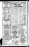 Buckinghamshire Examiner Friday 20 February 1981 Page 24