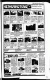 Buckinghamshire Examiner Friday 20 February 1981 Page 25