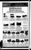 Buckinghamshire Examiner Friday 20 February 1981 Page 26