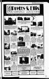 Buckinghamshire Examiner Friday 20 February 1981 Page 27