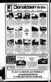 Buckinghamshire Examiner Friday 20 February 1981 Page 28