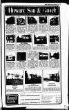 Buckinghamshire Examiner Friday 20 February 1981 Page 29