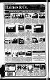 Buckinghamshire Examiner Friday 20 February 1981 Page 30