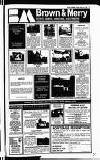 Buckinghamshire Examiner Friday 20 February 1981 Page 31