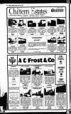 Buckinghamshire Examiner Friday 20 February 1981 Page 32