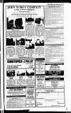 Buckinghamshire Examiner Friday 20 February 1981 Page 33