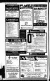 Buckinghamshire Examiner Friday 20 February 1981 Page 34